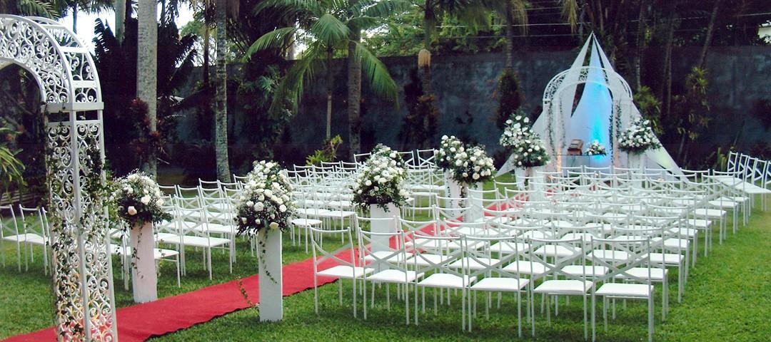 casamento-altar
