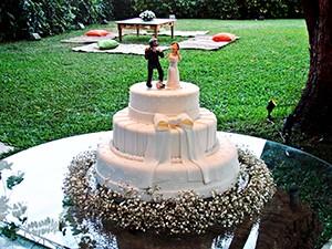 Casamentos, Bodas, 15 anos e aniversários