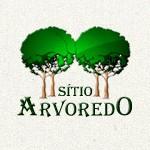 Sítio ArvoredO - Eventos Rio de Janeiro Logo